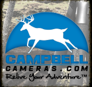 campbell-cameras.png